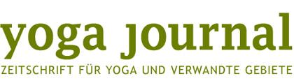 Home Yoga Journal
